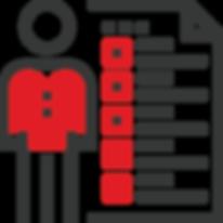 icone-pessoa-documento.png