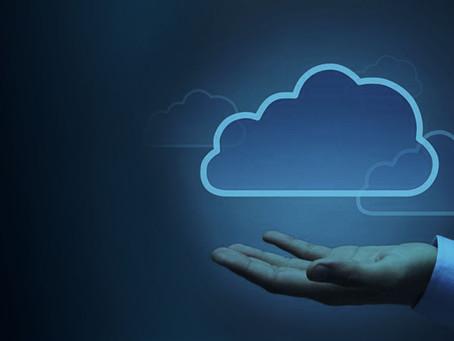 Por que você realmente precisa de um sistema de gestão de documentos em nuvem?