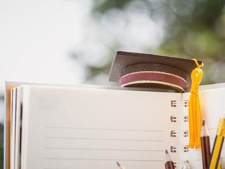 A digitalização de documentos em instituições de ensino é validada pelo MEC?