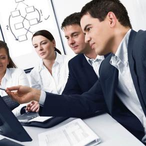 Enterprise Content Management: mais eficiência para sua empresa?