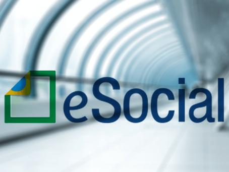 eSocial para empresas: O que você precisa saber?