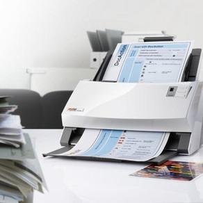 10 benefícios em digitalizar documentos