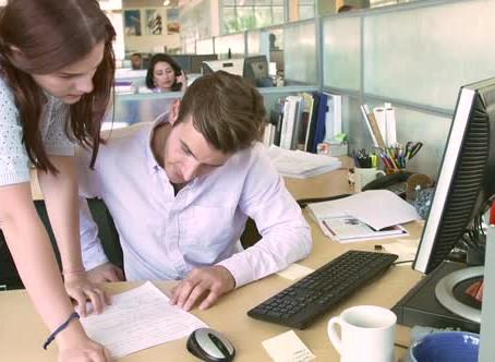 6 previsões para o futuro da gestão e conversão de documentos