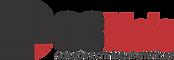 Logo DocMais PNG.png