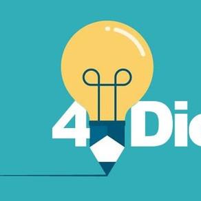 Conheça 4 tendências de gestão documental no Brasil