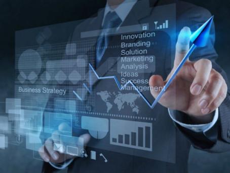 Como a gestão de documentos pode acelerar o crescimento de uma empresa?