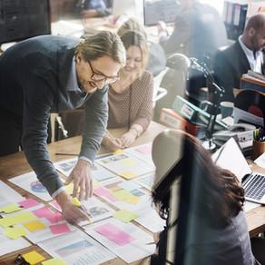 4 melhores práticas sobre gestão de documentos que você precisa conhecer