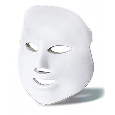Máscara LED InLabMed