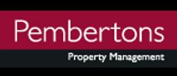 Pembertons Property Management