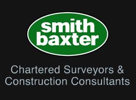 Smith Baxter
