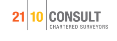 2110 consult Chartered Surveyors