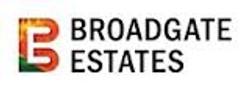 Broadgate Estates