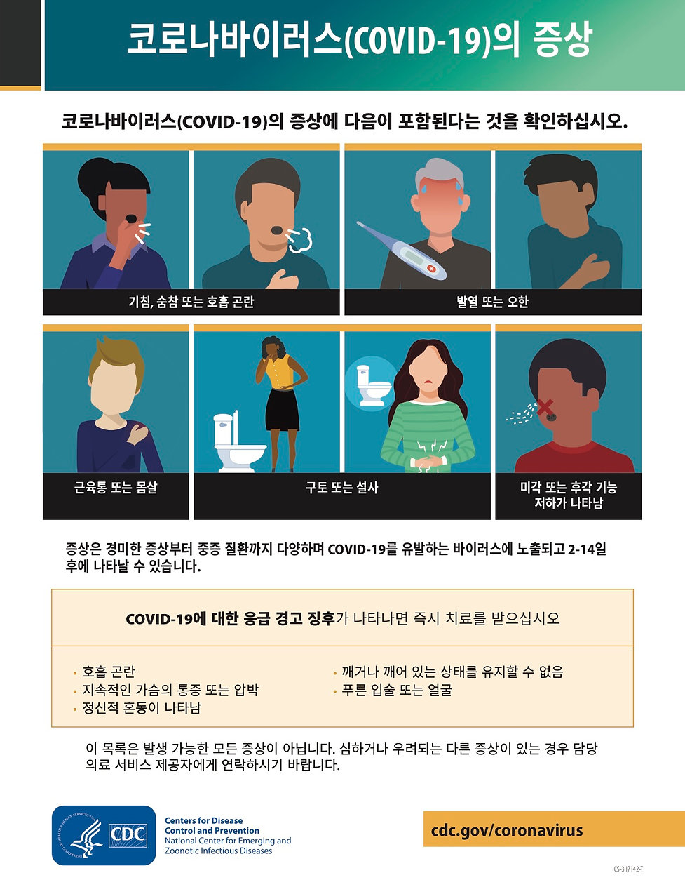 COVID19-symptoms-korean.jpg