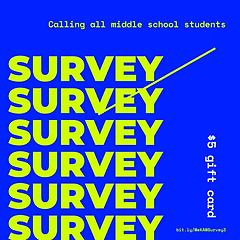 WeKAN Survey.png