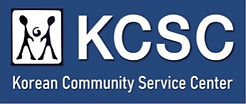 KCSC%20intro%20website_edited.jpg