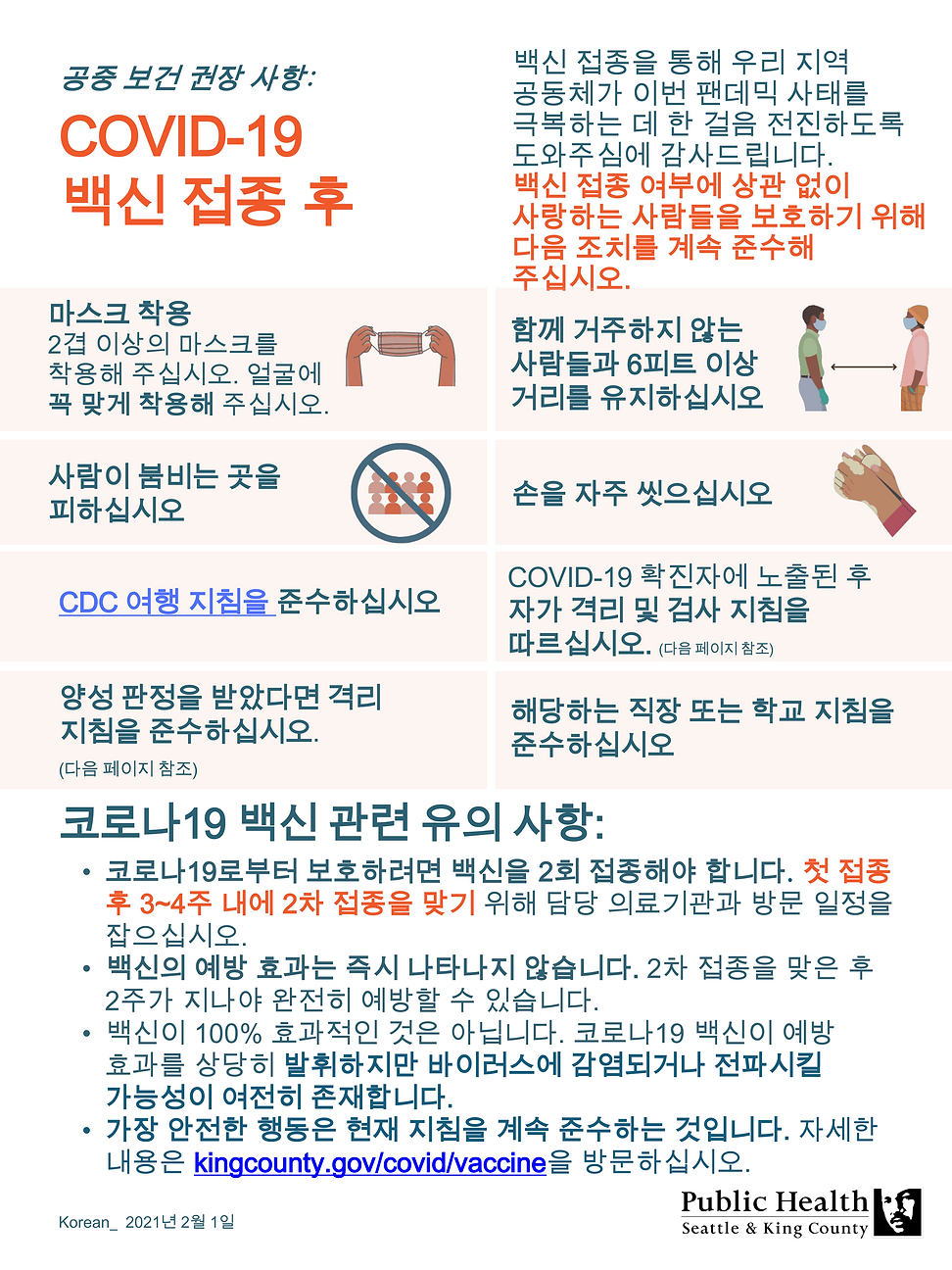 After-COVID-Vaccination-KO.png