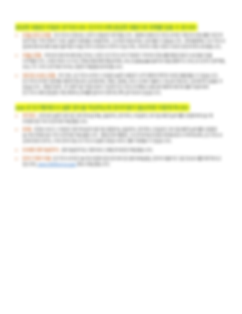 센서스 인구조사 참여 방법 & 질문내용(update)-4(드래그함).ti