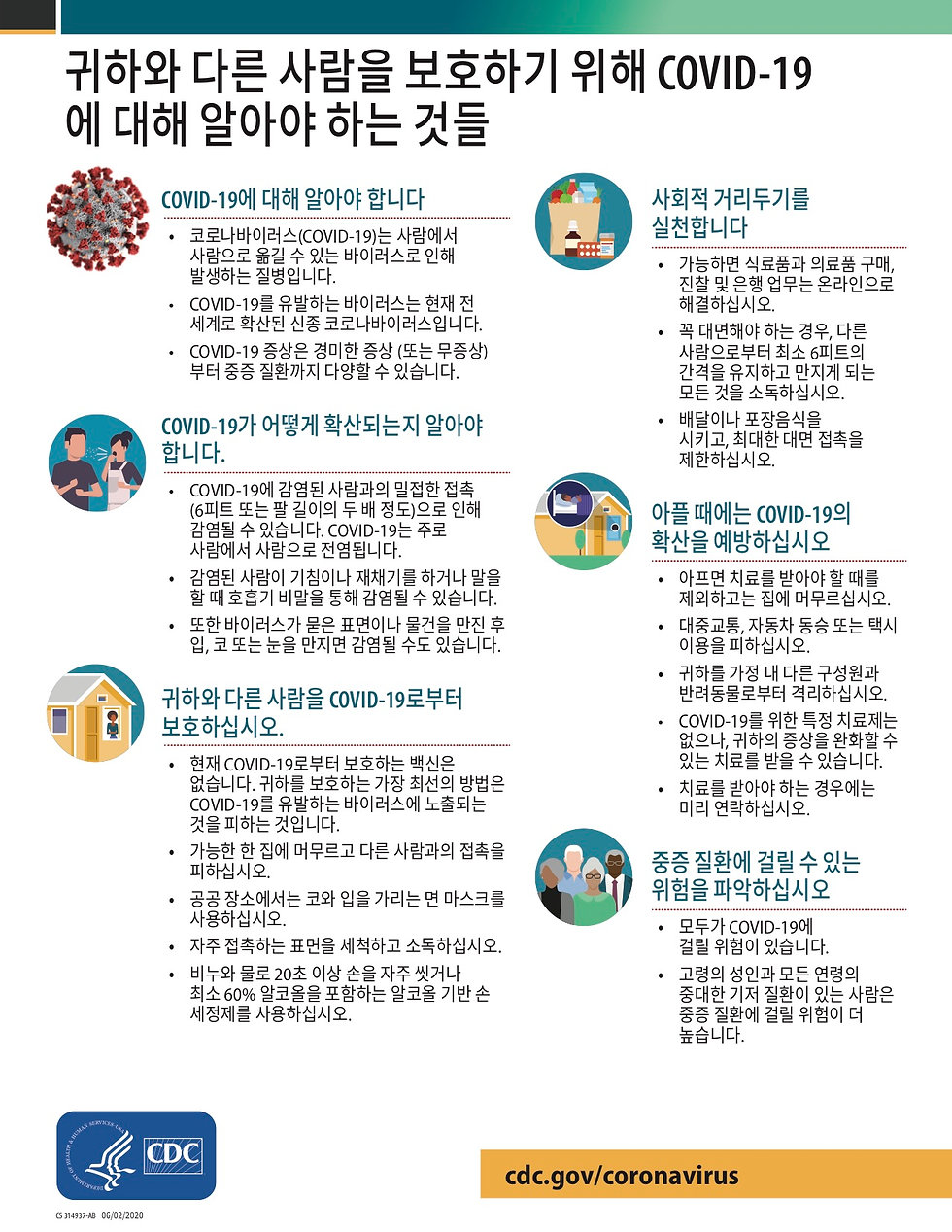 2019-ncov-factsheet-Korean.jpg