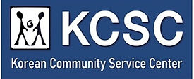 KCSC%2520intro%2520website_edited_edited