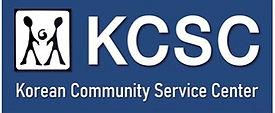 KCSC%2520intro%2520website_edited_edited