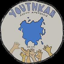 YouthKAN_logo-removebg.png