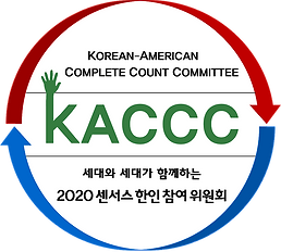KACCC%20logo_edited.png