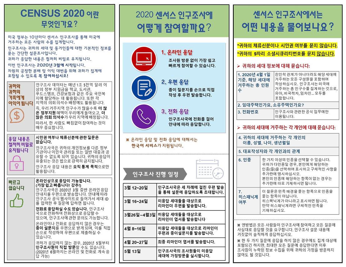 census trifold brochure 022020_inside.jp