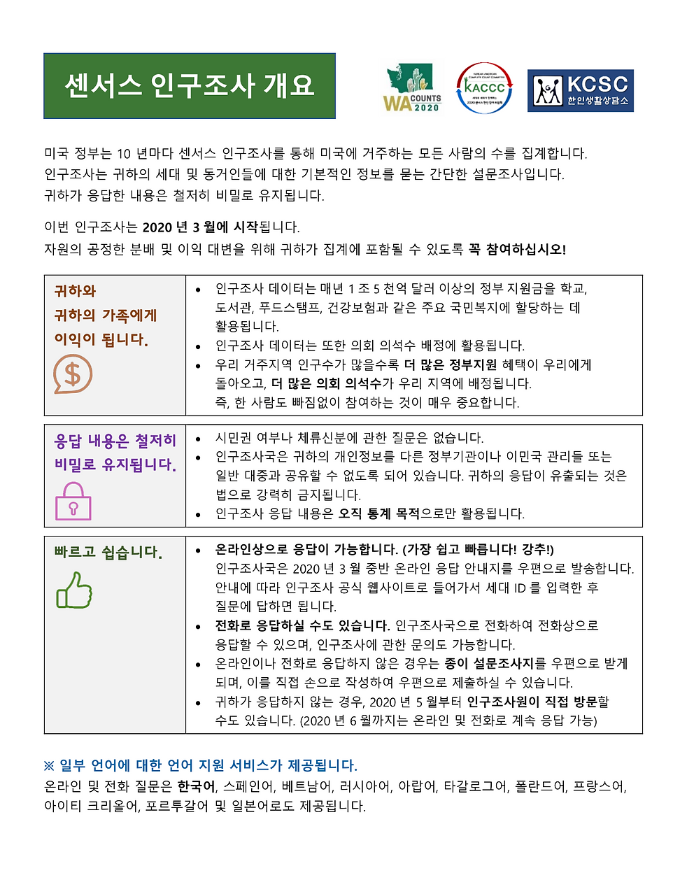 인구조사 개요(update).png