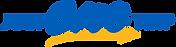blue-horizontal-logo.png