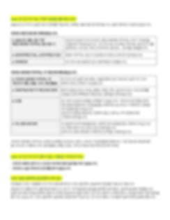 센서스 인구조사 참여 방법 & 질문내용(update)-3(드래그함).ti