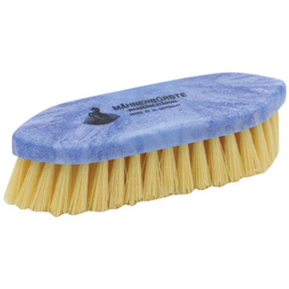 Mane Grooming Brush