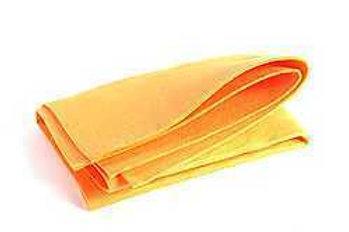 Chamoise- Moisture Magnet Towel