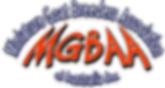 mgba logo.png