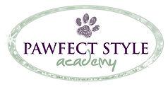pawfect style academy 3.jpg