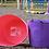Thumbnail: Red Gorilla Plastic Buckets