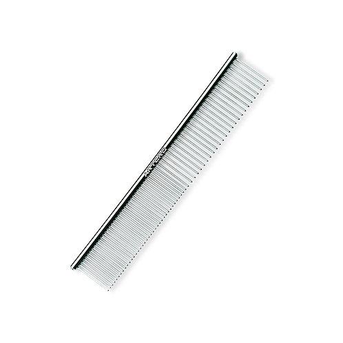 Artero Long Tooth Comb 18cm