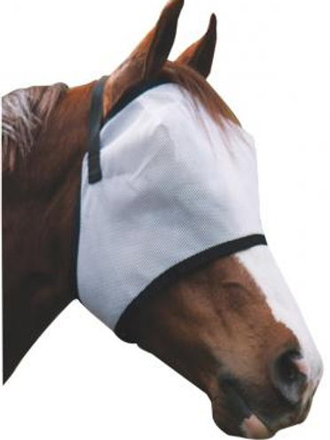 Deluxe Miniature Flymask