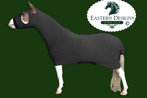 Eastern Designs Lycra Slinky