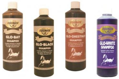 Showsilk Glo Shampoo