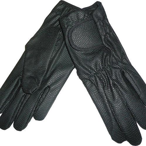 Showcraft Softgrip Glove - Black