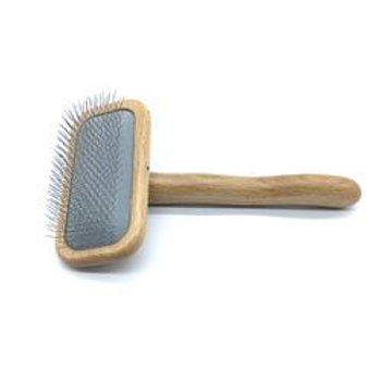 Heiniger Style Pet Slicker Brush - Medium