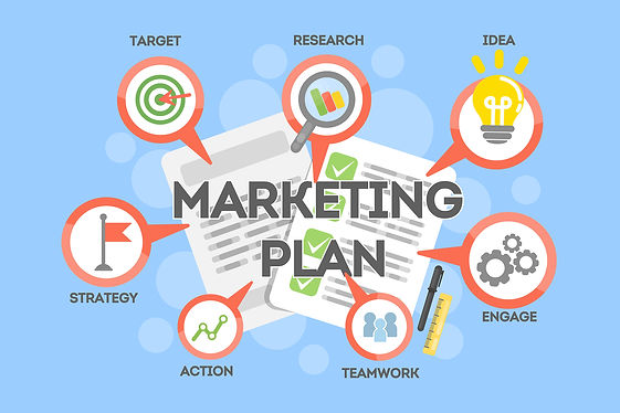 how-to-write-business-marketing-plan.jpg