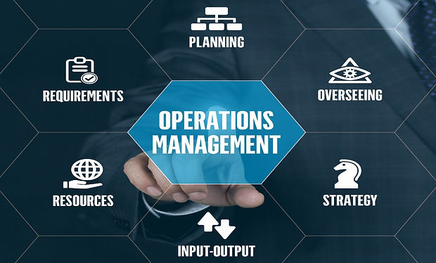 OPERATION-MANAGEMENT-IN-MILITARY-SECTOR.