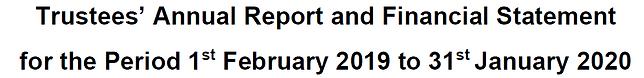 Trustees report 2020.png