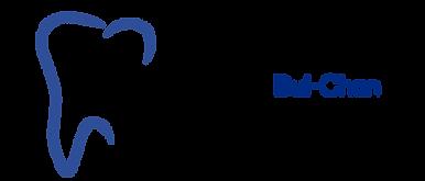 Logo kaal.png