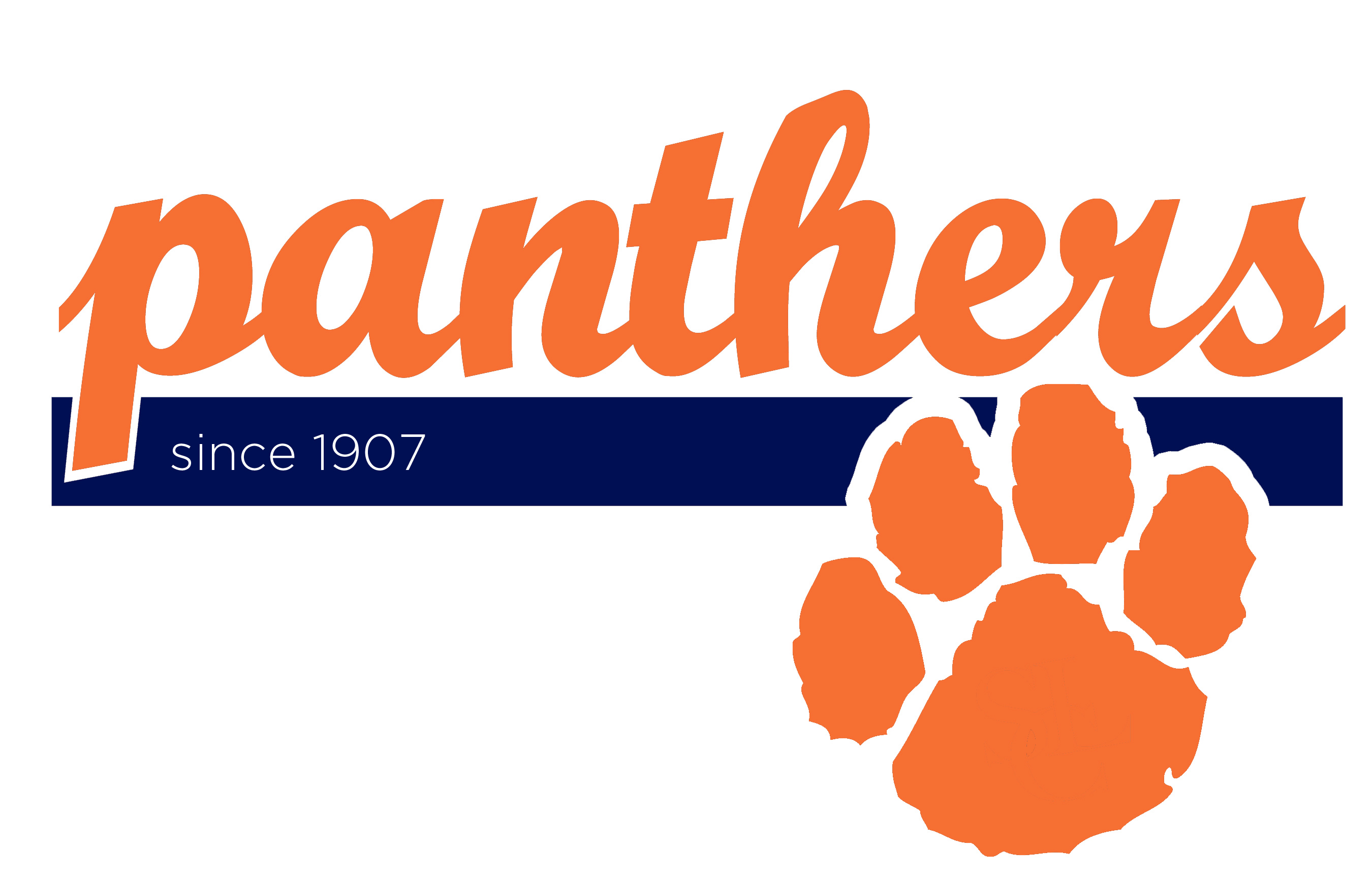 panthers11