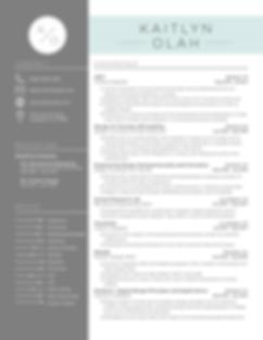 KOlah_Resume.png