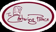 mini-logo-header.png