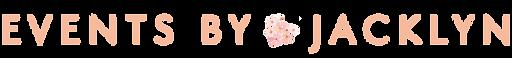 Logo-Alternate-1-01.png
