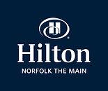 hilton_norfolk_the_main_logo_stacked_rgb